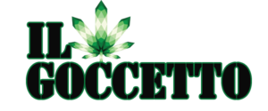 Enjoy all the health benefits of Marijuana - Il Goccetto